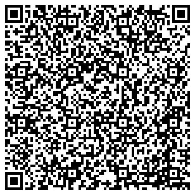 QR-код с контактной информацией организации НОВОСИБИРСКАЯ ОБЛАСТНАЯ ОРГАНИЗАЦИЯ ВСЕРОССИЙСКОГО ОБЩЕСТВА ИНВАЛИДОВ