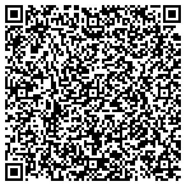 QR-код с контактной информацией организации НОВОСИБИРСКОЕ ПРОТЕЗНО-ОРТОПЕДИЧЕСКОЕ ПРЕДПРИЯТИЕ