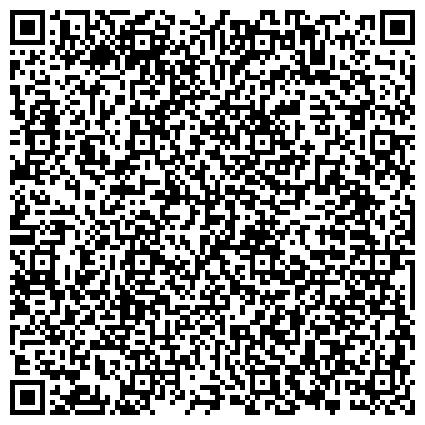 QR-код с контактной информацией организации НОВОСИБИРСКОЕ СОЦИАЛЬНОЕ РЕАБИЛИТАЦИОННОЕ ПРЕДПРИЯТИЕ ВСЕРОССИЙСКОГО ОБЩЕСТВА ГЛУХИХ НСРП ВОГ, ООО