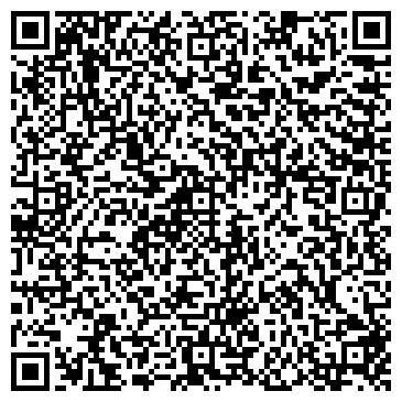 QR-код с контактной информацией организации СОВЕТСКАЯ РАЙОННАЯ ОРГАНИЗАЦИЯ ВСЕРОССИЙСКОГО ОБЩЕСТВА ИНВАЛИДОВ