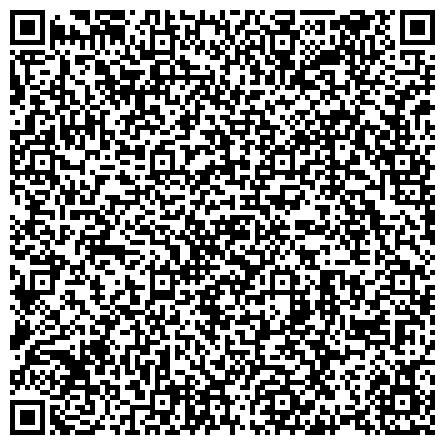 QR-код с контактной информацией организации СОЮЗ ИНВАЛИДОВ ПОЛИЦИИ Г. НОВОСИБИРСКА