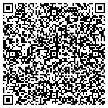 QR-код с контактной информацией организации ФИНИСТ ЦЕНТР НЕЗАВИСИМОЙ ЖИЗНИ НОВОСИБИРСКАЯ РЕГИОНАЛЬНАЯ ОБЩЕСТВЕННАЯ ОРГАНИЗАЦИЯ ИНВАЛИДОВ