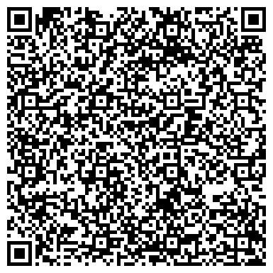 QR-код с контактной информацией организации № 11 НОВОСИБИРСКАЯ ДИСТАНЦИЯ ПУТИ ПОДРАЗДЕЛЕНИЕ ЗСЖД