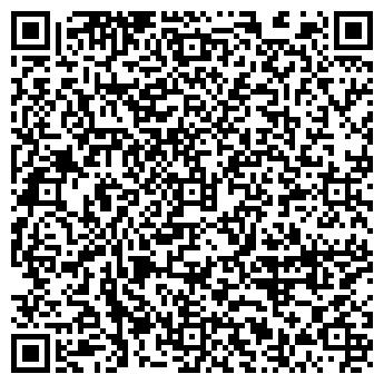 QR-код с контактной информацией организации НВОСИБИРСК-ЗАПАДНЫЙ