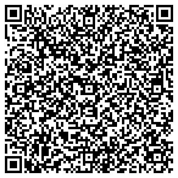 QR-код с контактной информацией организации НОВОСИБИРСК-ВОСТОЧНЫЙ ЖЕЛЕЗНОДОРОЖНАЯ СТАНЦИЯ