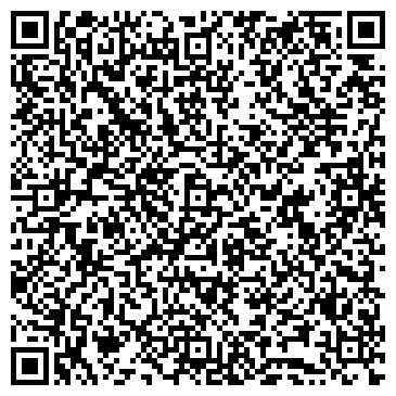 QR-код с контактной информацией организации НОВОСИБИРСК ЖЕЛЕЗНОДОРОЖНЫЙ ВОКЗАЛ
