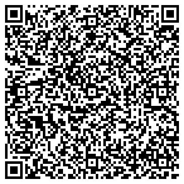 QR-код с контактной информацией организации НОВОСИБИРСК-ЮЖНЫЙ СТАНЦИЯ