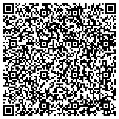 QR-код с контактной информацией организации ГП СВЯЗИ И РАДИОНАВИГАЦИИ ОБСКОГО БАССЕЙНА ОБЬРЕЧСВЯЗЬ