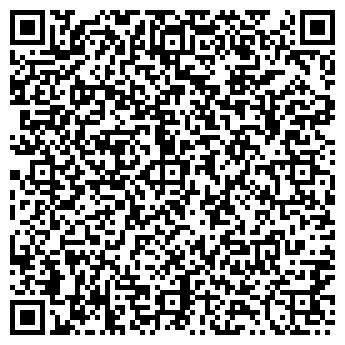 QR-код с контактной информацией организации ХЛЕБОЗАВОД ПИНСКИЙ