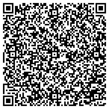 QR-код с контактной информацией организации НОВОСИБИРСКИЙ РАЙОН ГИДРОТЕХНИЧЕСКИХ СООРУЖЕНИЙ