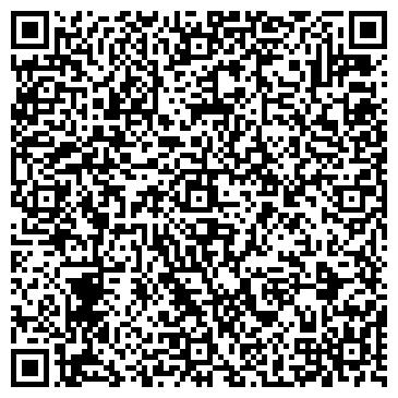 QR-код с контактной информацией организации СУДОХОДНАЯ ИНСПЕКЦИЯ ОБСКОГО БАССЕЙНА