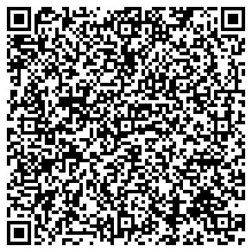 QR-код с контактной информацией организации ГУВД НОВОСИБИРСКОЙ ОБЛАСТИ