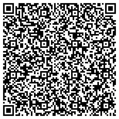 QR-код с контактной информацией организации ЦЕНТР СТАНДАРТИЗАЦИИ, МЕТРОЛОГИИ И СЕРТИФИКАЦИИ ПИНСКИЙ РУП