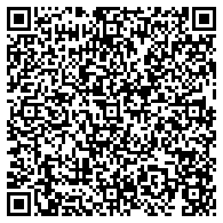 QR-код с контактной информацией организации АЗС № 98