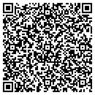 QR-код с контактной информацией организации ЗСМ-7
