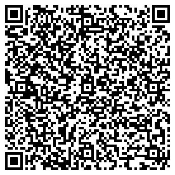 QR-код с контактной информацией организации СИБТОПИНВЕСТ