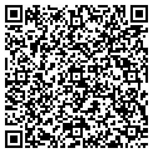 QR-код с контактной информацией организации РЫБХОЗ ТРЕМЛЯ