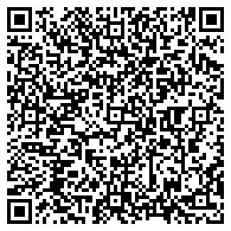 QR-код с контактной информацией организации № 15