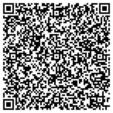 QR-код с контактной информацией организации АВТОТРАНСПОРТНОЕ ПРЕДПРИЯТИЕ 12 РДАУП