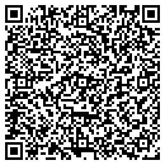 QR-код с контактной информацией организации № 5