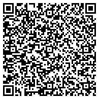 QR-код с контактной информацией организации № 9