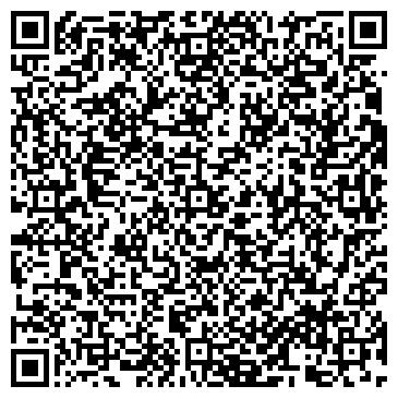 QR-код с контактной информацией организации БЕЛАГРОПРОМБАНК ОАО ОТДЕЛЕНИЕ 946