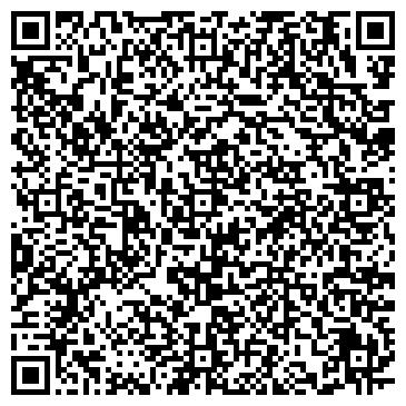 QR-код с контактной информацией организации КРАСНЫЙ ЯР НЕФТЕБАЗА ГУП АЗС