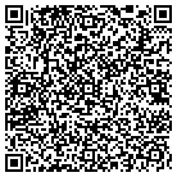 QR-код с контактной информацией организации НЕФТЕМАРКЕТ, ЗАО