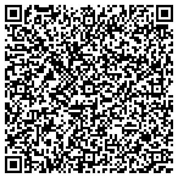 QR-код с контактной информацией организации НОВОСИБИРСКНЕФТЕКАРТ, ЗАО