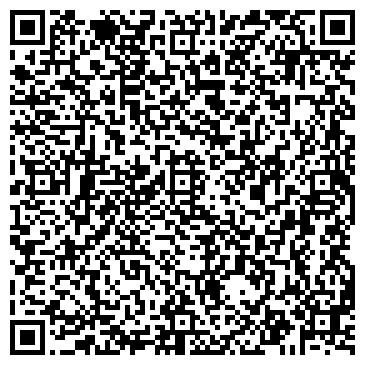 QR-код с контактной информацией организации НОВОСИБИРСКНЕФТЕПРОДУКТ ВНК, ОАО