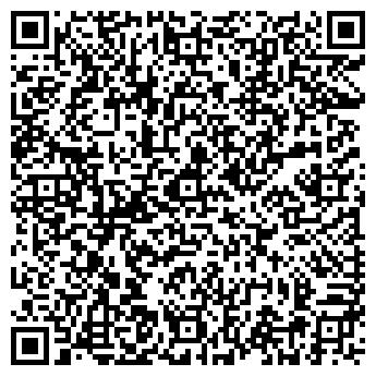 QR-код с контактной информацией организации НОВО-ОЙЛ, ООО