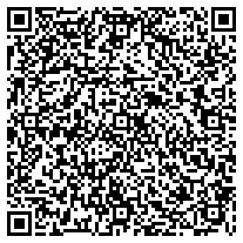 QR-код с контактной информацией организации БЕЛАРУСБАНК АСБ ФИЛИАЛ 320