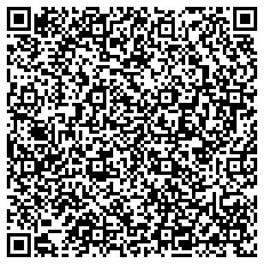 QR-код с контактной информацией организации СТАНДАРТ АЗС СЕТИ В Г. НОВОСИБИРСКЕ АЗС № 1