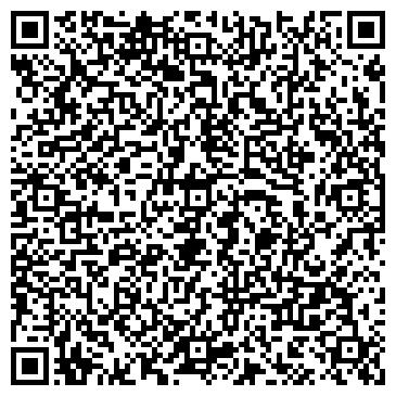 QR-код с контактной информацией организации СТАНДАРТ АЗС СЕТИ В Г. НОВОСИБИРСКЕ АЗС № 4