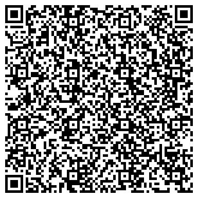QR-код с контактной информацией организации СТАНДАРТ АЗС СЕТИ В Г. НОВОСИБИРСКЕ АЗС № 6