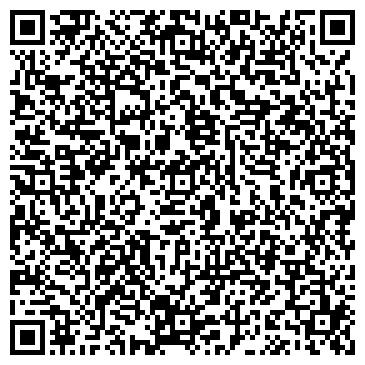 QR-код с контактной информацией организации СТАНДАРТ АЗС СЕТИ В Г. НОВОСИБИРСКЕ АЗС № 7