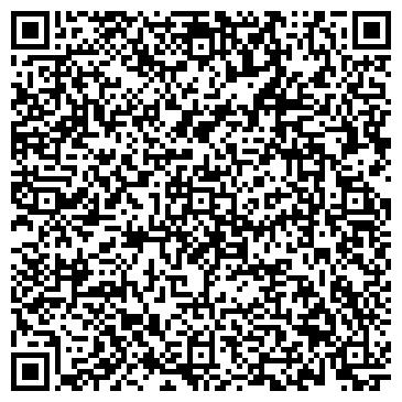 QR-код с контактной информацией организации СТАНДАРТ АЗС СЕТИ В Г. НОВОСИБИРСКЕ (ОФИС)