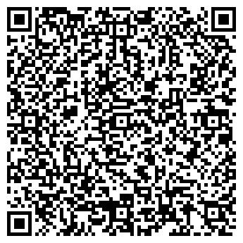 QR-код с контактной информацией организации ТОПСИБ 2001, ООО