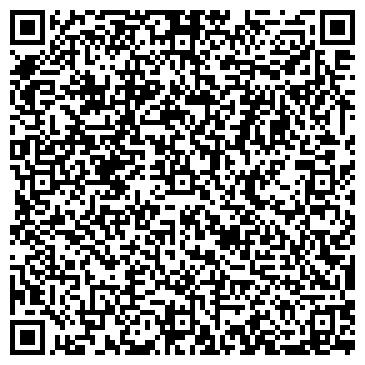QR-код с контактной информацией организации ТРАНСБЛОК КОРПОРАЦИЯ, ЗАО