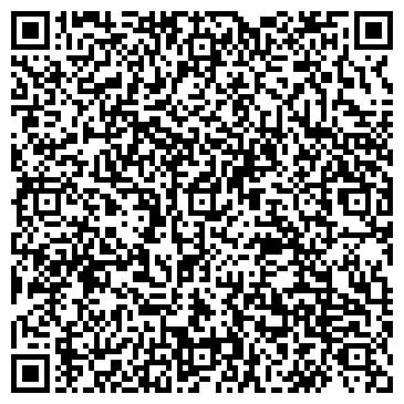 QR-код с контактной информацией организации ЦЕНТР АЗС ТРАНСПОРТНАЯ КОМПАНИЯ, ОАО