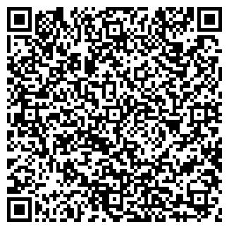 QR-код с контактной информацией организации ЭЛАР, ООО