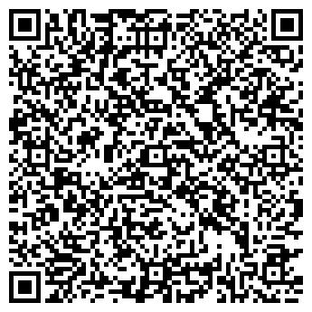QR-код с контактной информацией организации СИБИРЬГАЗСЕРВИС
