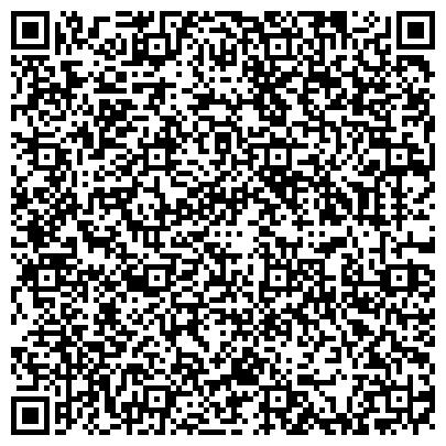 QR-код с контактной информацией организации НОВОСИБИРСКАЯ ГОСУДАРСТВЕННАЯ АКАДЕМИЯ ЭКОНОМИКИ И УПРАВЛЕНИЯ ГАРАЖ