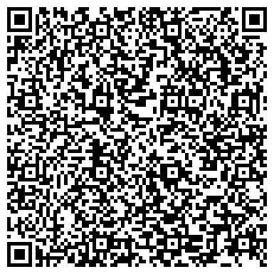QR-код с контактной информацией организации НОВОСИБИРСКОЕ ГОСУДАРСТВЕННОЕ СЕЛЬСКОХОЗЯЙСТВЕННОЕ ПРОИЗВОДСТВЕННОЕ ХОЗЯЙСТВО ГАРАЖ