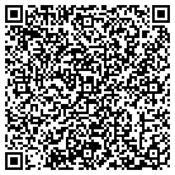 QR-код с контактной информацией организации СНИИ МЕТРОЛОГИИ ГАРАЖ