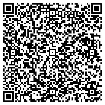 QR-код с контактной информацией организации СИБИРЬ ТЕЛЕКОМ