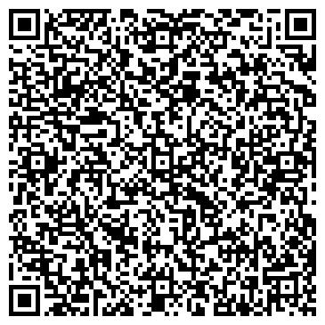QR-код с контактной информацией организации ЗАВОД КИРПИЧНЫЙ ПЕТРИКОВСКИЙ ОАО
