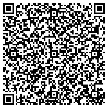 QR-код с контактной информацией организации КОНСУЛ-4, ООО