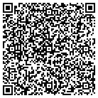 QR-код с контактной информацией организации МАТОШКО В. Н., ЧП