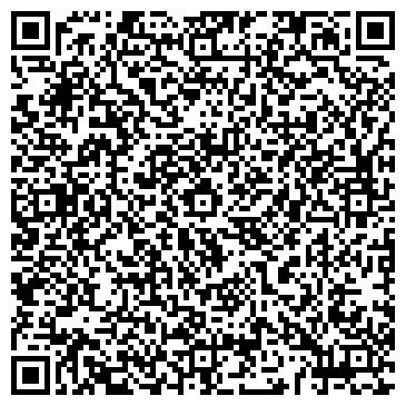 QR-код с контактной информацией организации НОВОСИБИРСКОБЛСЕЛЬСТРОЙ, ОАО